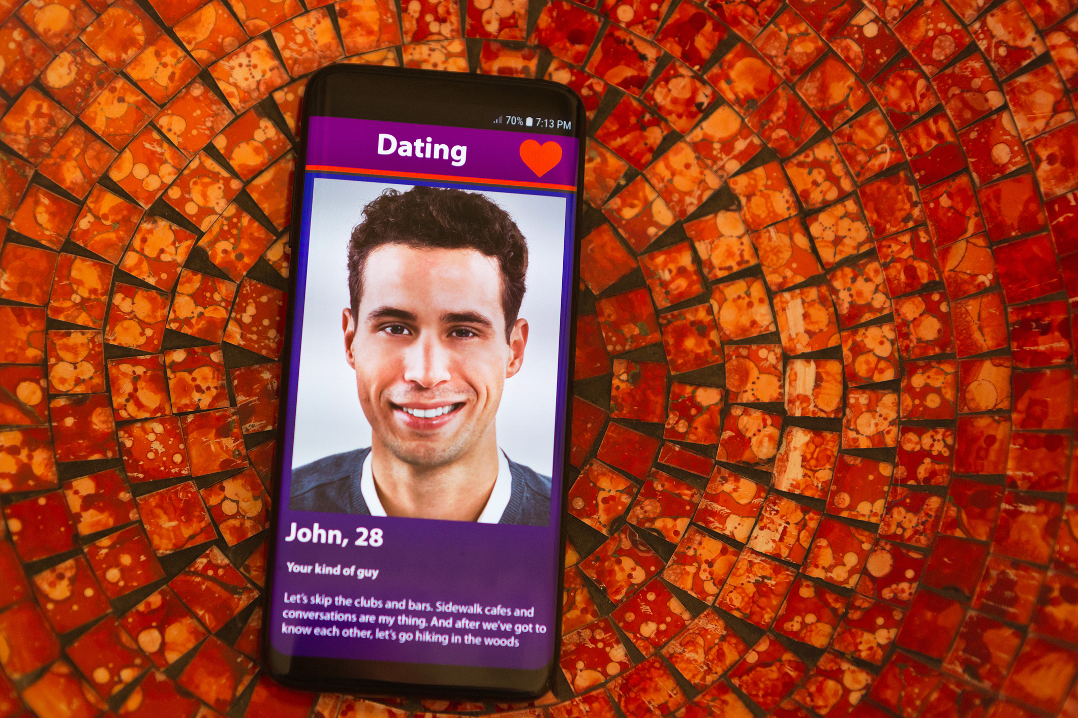 Guys, What Are Your Biggest Challenges And Complaints In Online Dating?