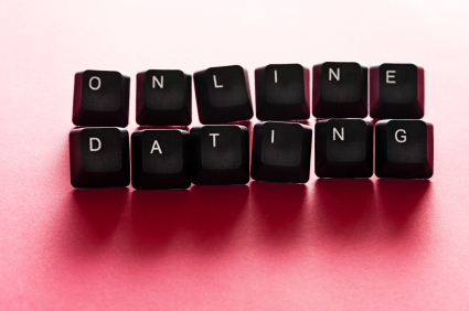 Why Didn't My Ex Go Back To Online Dating After He Broke Up With Me?
