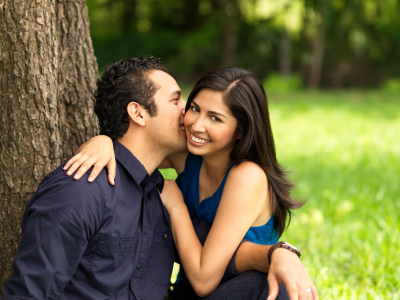 Online Dating: When To Reveal That I Have A Stutter?