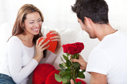 Do You Think Online Dating Sites Are A Good Replacement For Going Out And Finding The One?