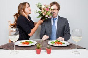 bumble dating app singapore