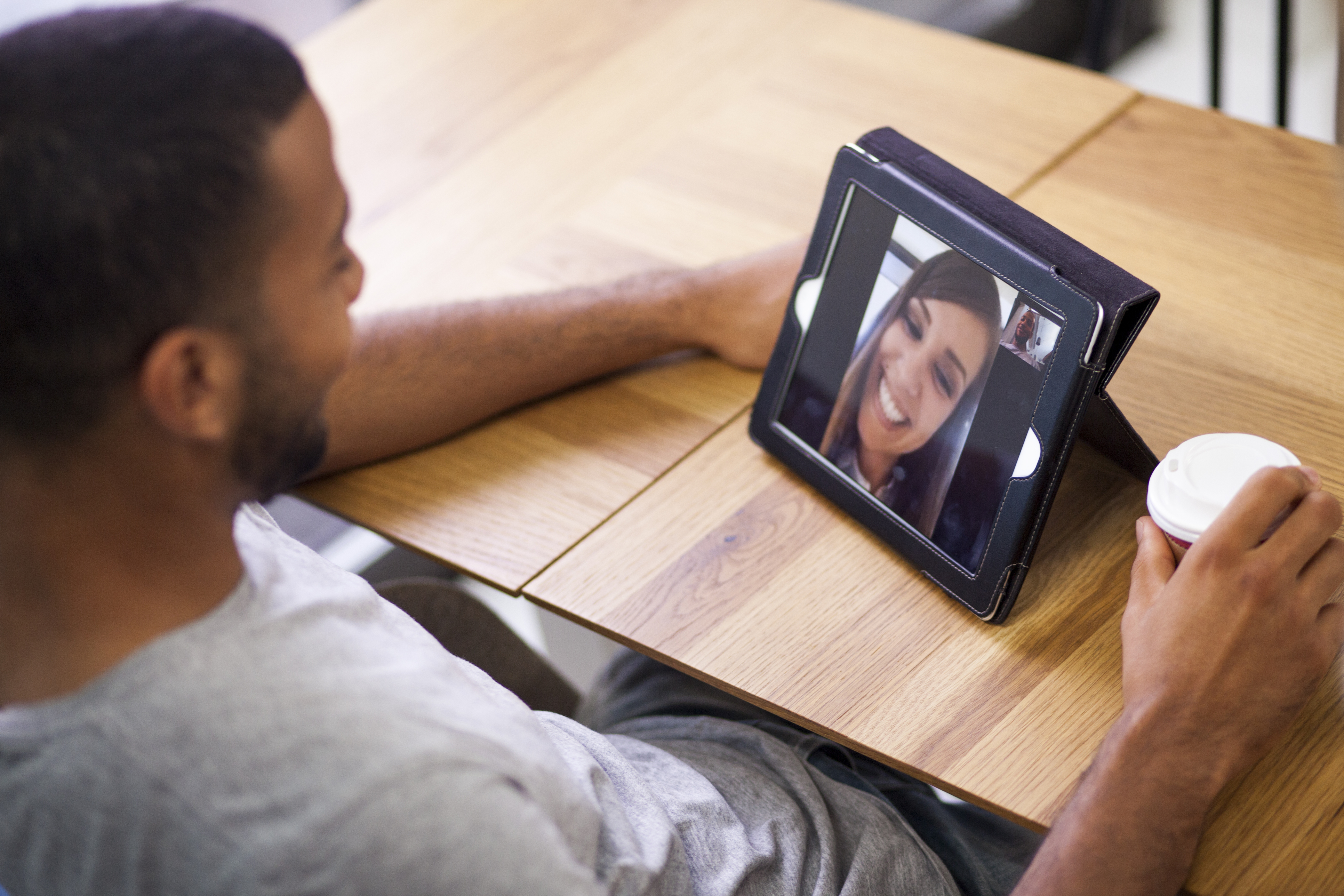 Is Online Dating Definitely One Of The Best Ways To Meet People?