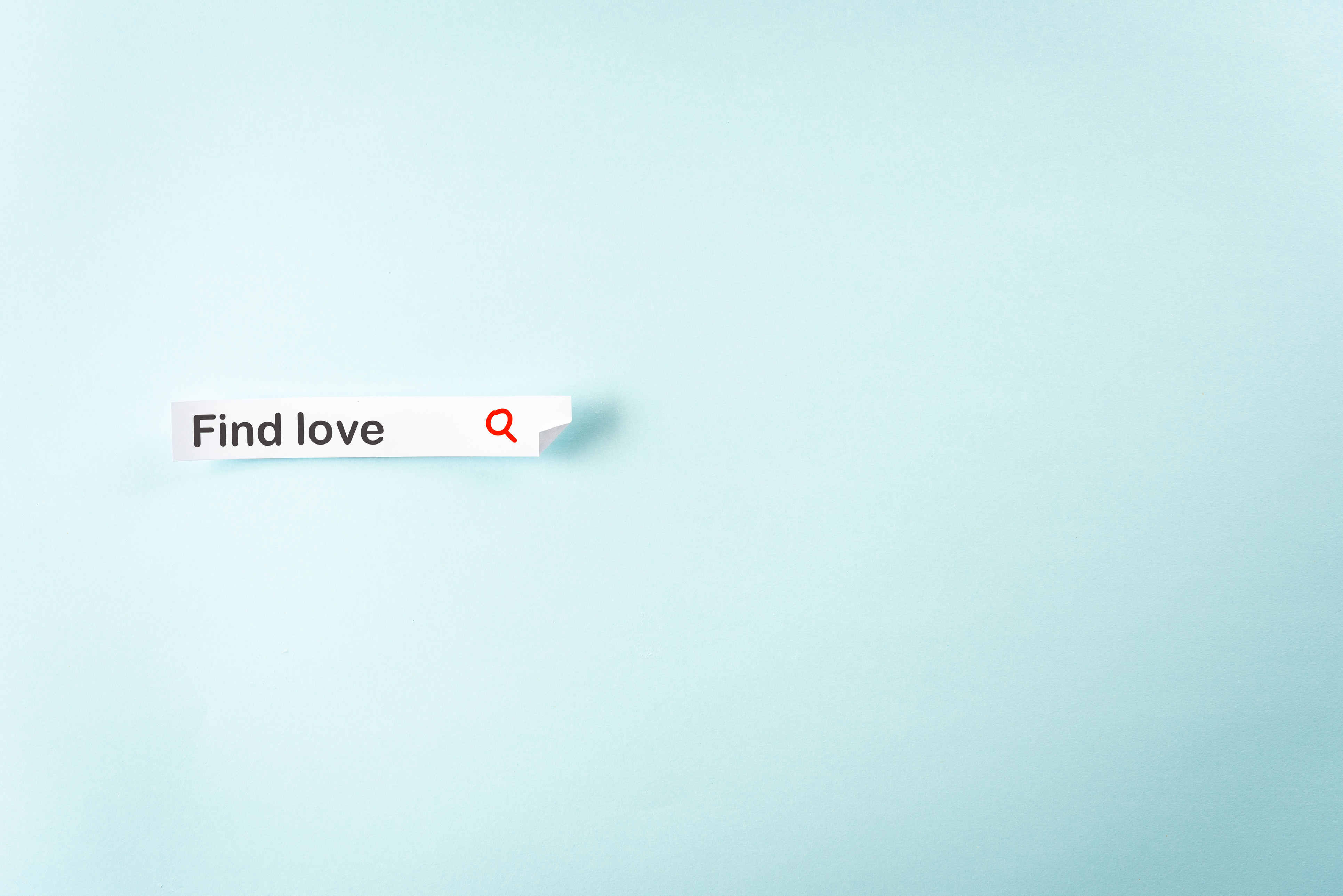 Is It Possible To Find Love Online Or Should I Avoid Online Dating?