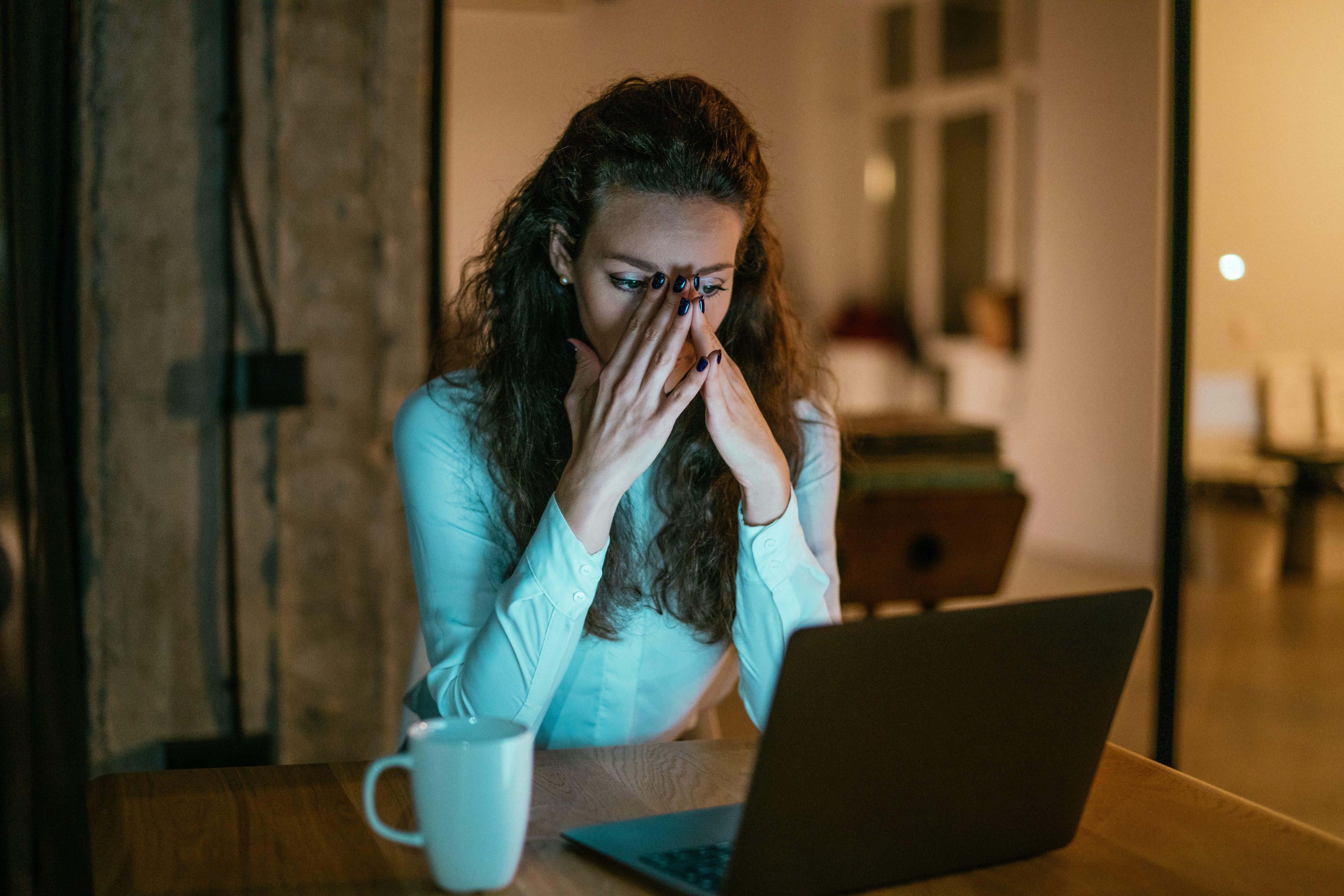 Do Men Ruin Online Dating For Men?