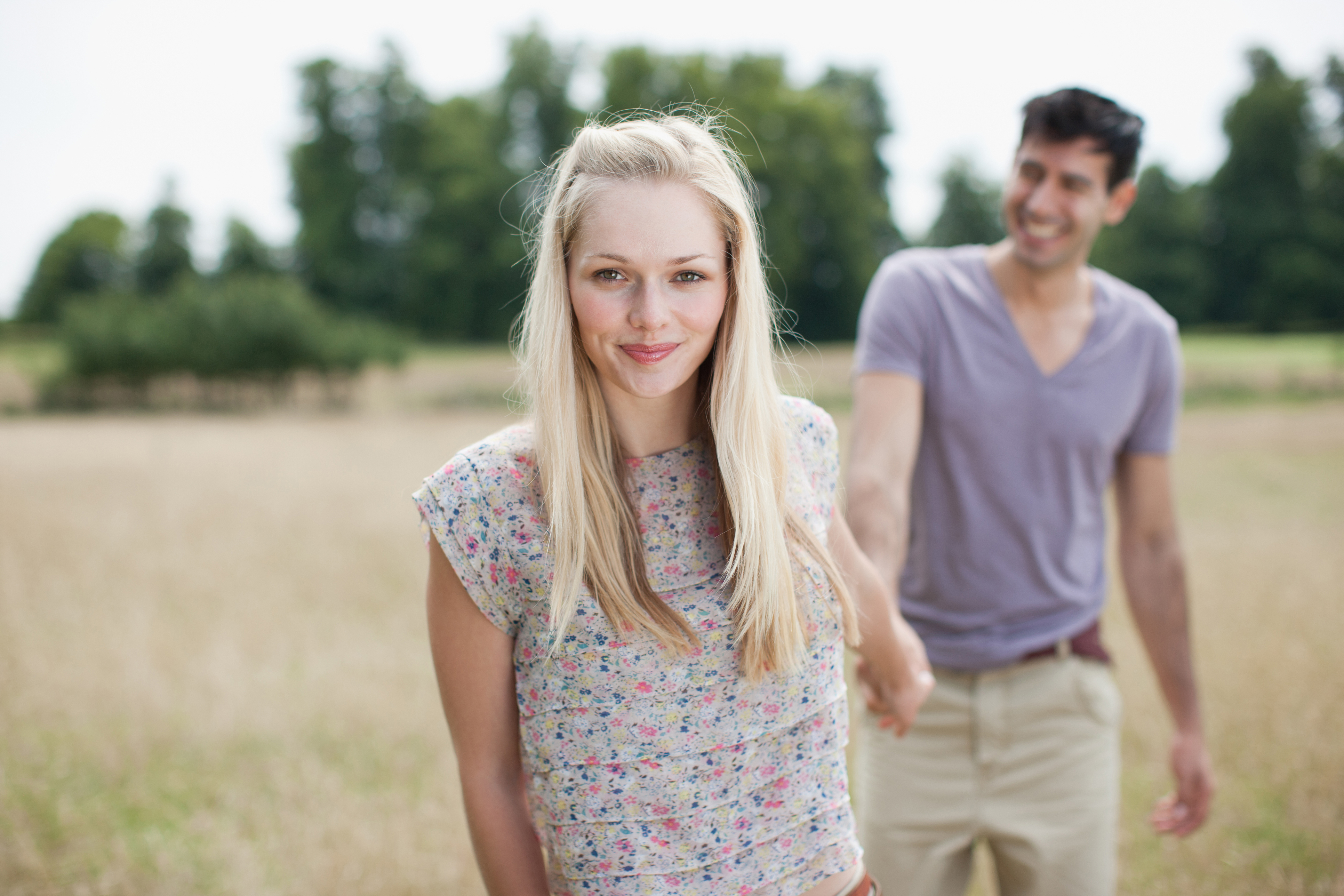 Does Online Dating Help You In Getting A Romantic Partner?