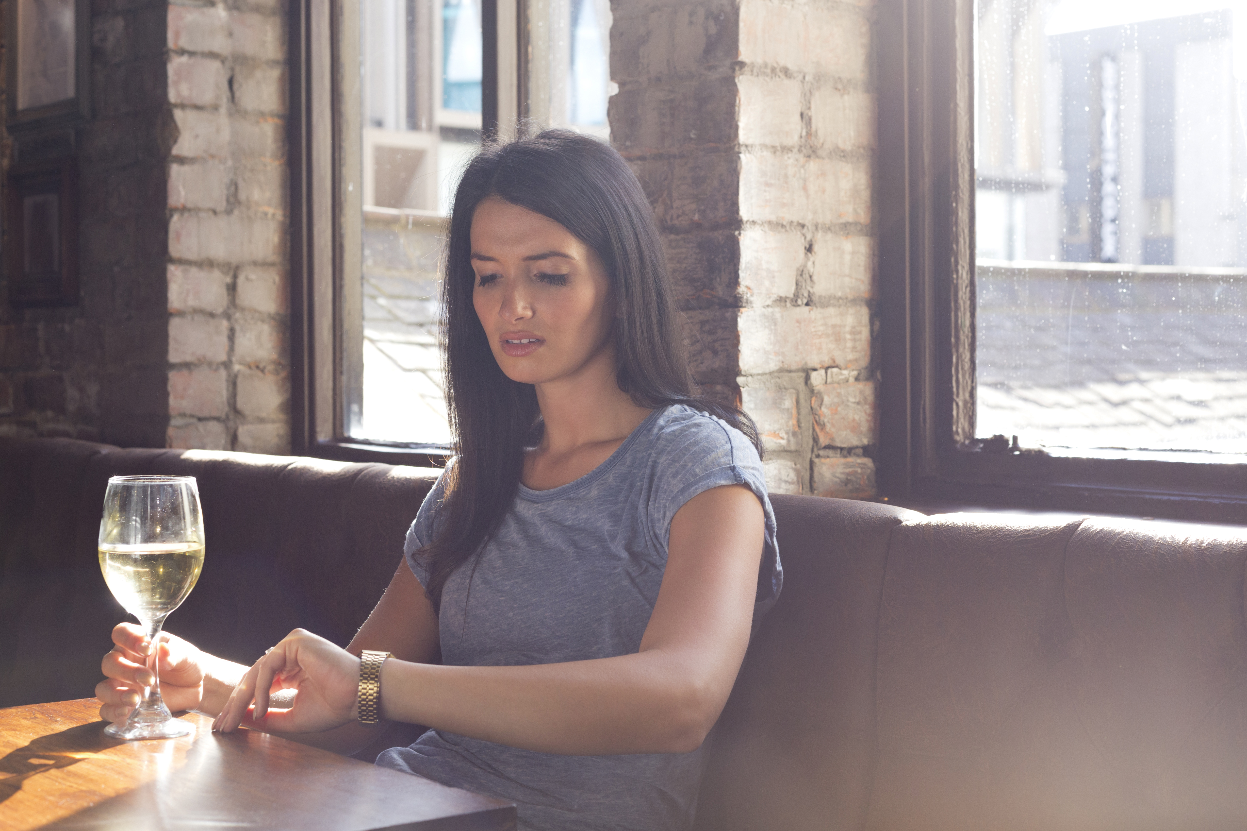 How To Avoid Time Wasters On Online Dating Sites?