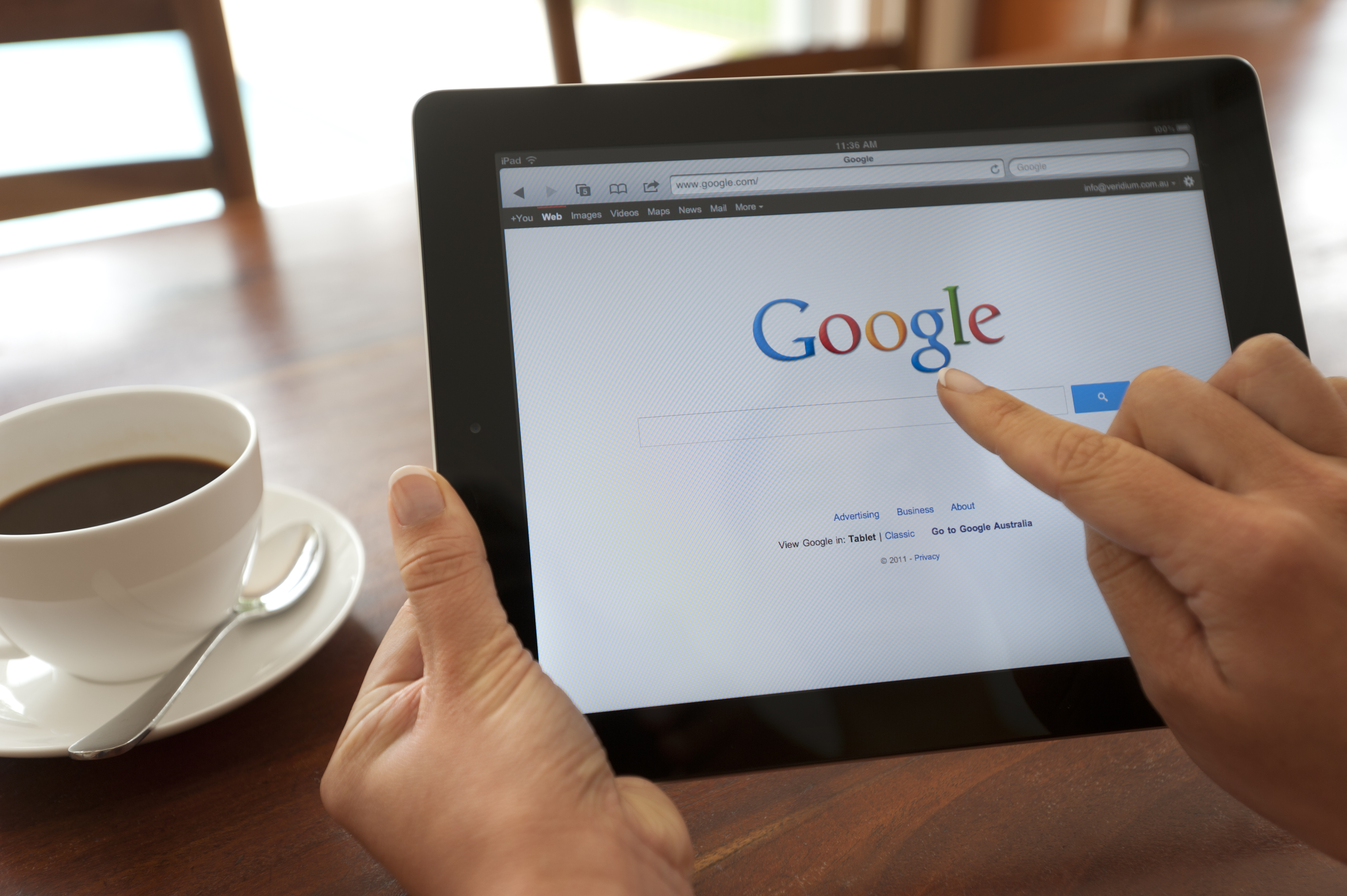 Do You Google Search Someone That You Started Seeing From Online Dating?