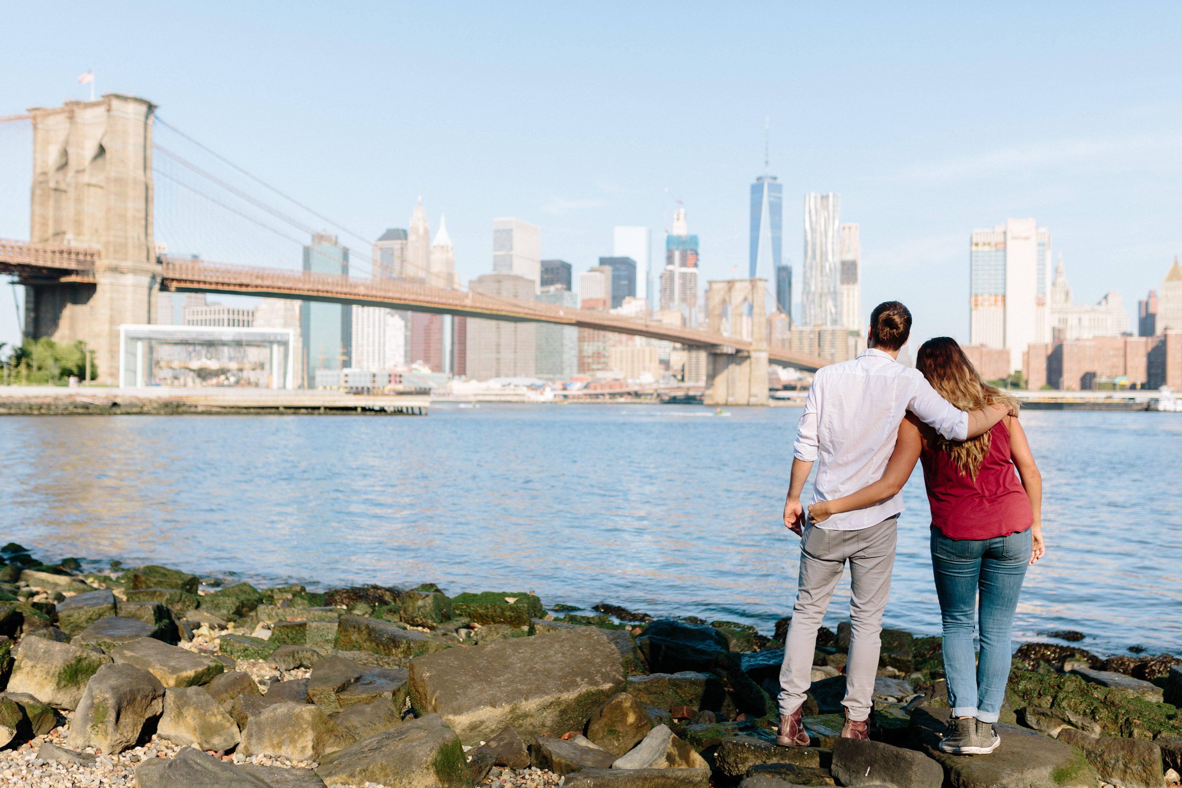 Online Dating In Big Cities?