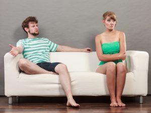 Online dating serieus