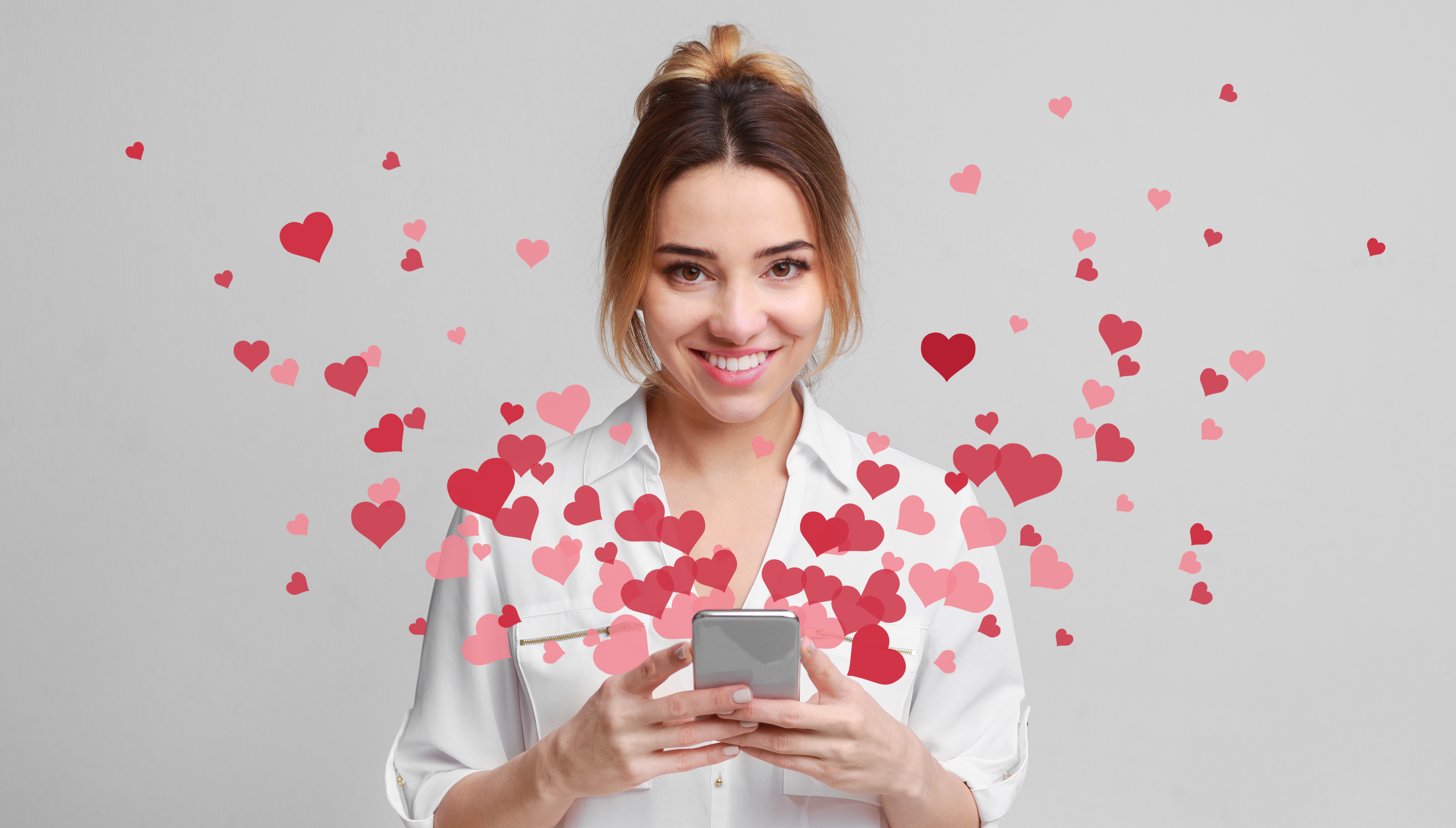 How Do You Make Your Bio Stand Out On Dating Apps And Dating Sites?