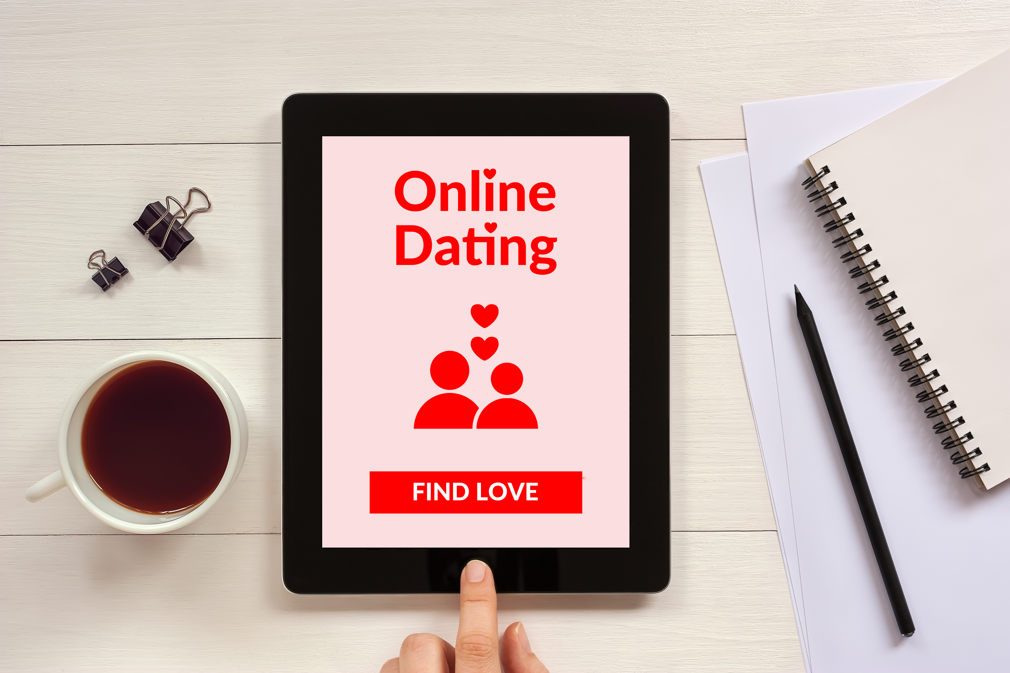 How To Choose The Best Dating Website?