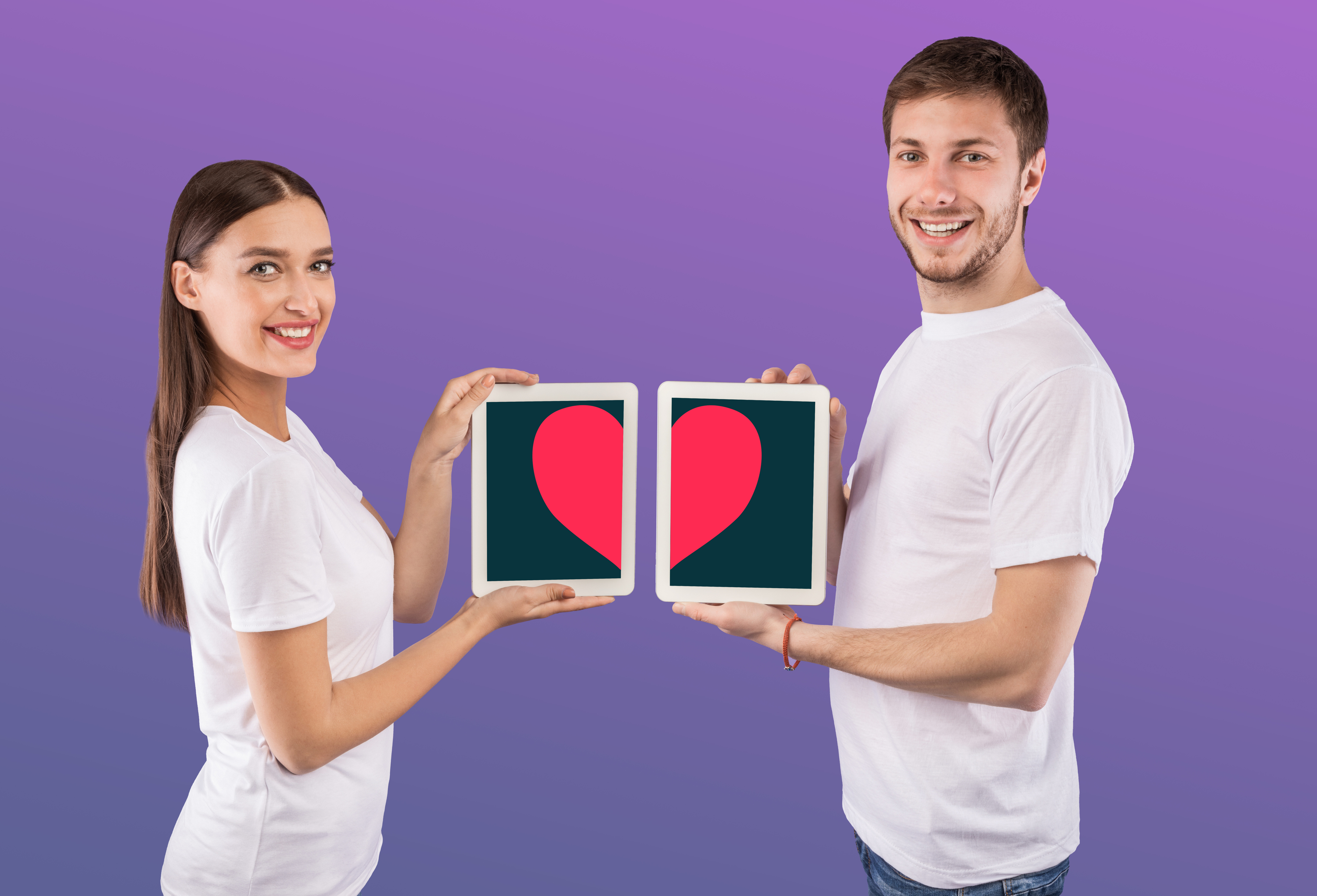 Will You Find The Soulmate That You Are Looking For On A Dating Website?